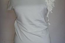Дамска блуза модел р1