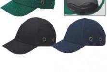 Каска-шапка