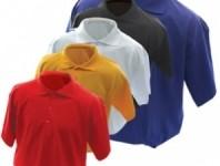 Тениска тип Лакоста внос